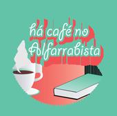 hacafenoalfarrabista logo