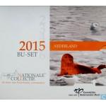 Holanda Bnc 2015
