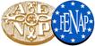 logo aenp