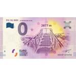 Nota 0€ Pic Du Midi 2018 - 3