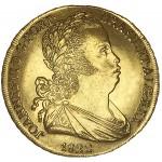 D. João VI Peça 1822 Lisboa