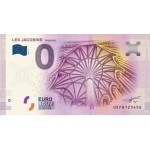 Nota 0€ Les Jacobins 2018 - 3