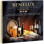 Benelux Bnc 2016