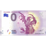 Nota 0€ Vulcania - dragon Ride 2019-4
