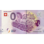 Nota 0€ Interlaken 2018-1