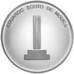 Portugal 7,5€ Souto Moura Prata Proof 2018