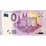 Nota 0€ Alberchtsburg Meissen