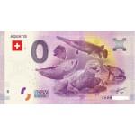 Nota 0€ Aquatis 2017 - 1