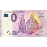 Nota 0€ Basiliek Van Scherpenheuvel 2018 - 1