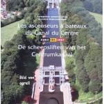 Bélgica Bnc 2007 Promoção válida desde 16/5 até 23/5/19