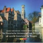 Bélgica Bnc 2010 Promoção válida desde 16/5 até dia 23/5/19