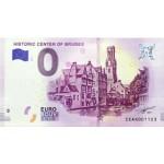 NOta 0€ Historic Center of Burges 2018-1