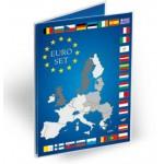 Cartão para Séries Euro