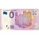 Nota 0€ Cathédrale de Rodez 2018 - 1