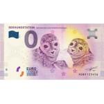 Nota 0€ Seehunstation 2018 - 1