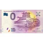 Nota 0€ Truck-Grand-Prix Nürburgring 2018 - 1