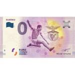 NOTA 0€ Eusébio