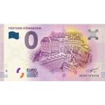 Nota 0€ Festung Königstein 2018 -1