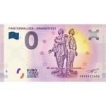 Nota 0€ Finsterwalder - Sangerfest 2018 - 1