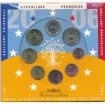 França Bnc 2006 Promoção Vália 20/7 a 27/7 de 2018