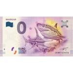 Nota 0€ Nausicaá 2018 - 3