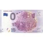 Nota 0€ Europa Park 2018 - 3