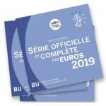 França Bnc 2019 Desconto válido desde dia 20/02 até dia 13/03
