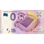 Nota 0€ Estádio do Marítimo 2018 - 1