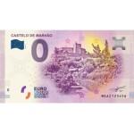 Nota 0€ Castelo de Marvão 2018 -1
