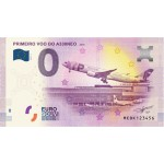 Nota 0€ Primeiro Voo do A330Neo 2018 - 2019-3