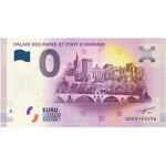 Nota 0€ Palais des Papes 2018 - 3