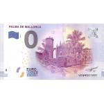 Nota 0€ Palma de Mallorca