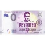 Nota 0€ Peyroteo 2018 -1