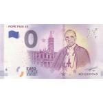 Nota 0€ Pius XII 2019-1