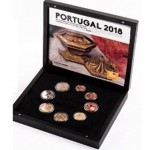 Portugal Proof 2018