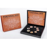 Portugal Proof 2019