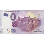 Nota 0€ Schloss & Park Pillnitz 2017 -1