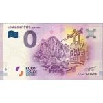 Nota 0€ Lomnicky Stit 2018-1