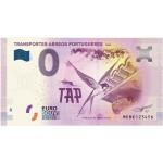 Nota 0€ Tap 2019- 1