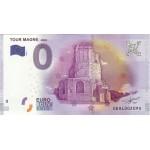 Nota 0€ Tour Magne 2016 - 1