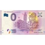 Nota 0€ 130ª VeronaFil 2018 - 1